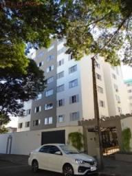 Apartamento para alugar com 3 dormitórios em Vila marumby, Maringa cod:03202.001