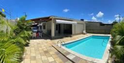 Casa em Jardim Atlântico Olinda de esquina 180m²