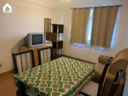 Apartamento para alugar com 1 dormitórios em Parque areia preta, Guarapari cod:H5045