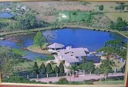Sítio à venda, 50000 m² por R$ 6.000.000,00 - Serra Grande - Gramado/RS