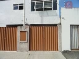 Casa com 3 dormitórios para alugar - Emaús - Parnamirim/RN - CA0228