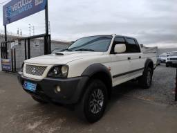 L200 OUTDOOR Sport gls
