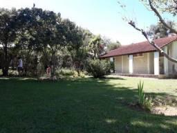 Casa para alugar com 1 dormitórios em Rua maria joana hermano barros, Jarinu cod:L8665