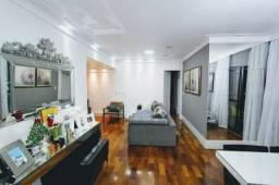 Apartamento à venda, 113 m² por R$ 949.000,00 - Bela Vista - Osasco/SP