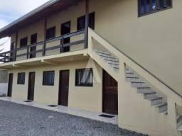 Casa à venda em Bom retiro, Joinville cod:14737N