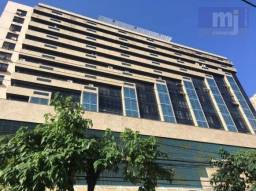 Título do anúncio: Sala para alugar, 35 m² por R$ 1.000,00/mês - Centro - Niterói/RJ