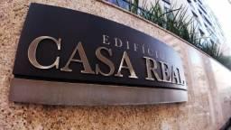 Vendo CASA REAL 230 m² 4 Suítes 1 Lavabo 5 WCs DCE 2 Vagas PONTA VERDE