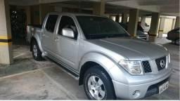 Frontier xe - 2010