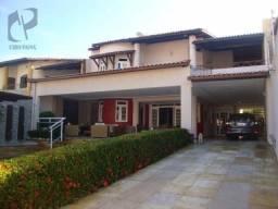 Casa à venda, 392 m² por R$ 960.000,00 - Engenheiro Luciano Cavalcante - Fortaleza/CE