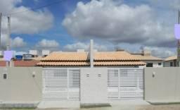Lindas casas a venda em Gravatá-PE
