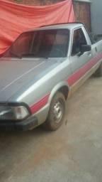 Vende-se uma panpa - 1995