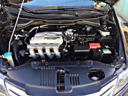Vende-se Honda City 2012/2013 Automático Completo - 2013