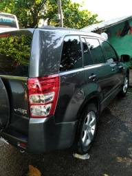 Grand Vitara Jeep - 2009