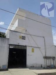 Exelente Apartamento Cajazeiras