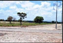 Terreno residencial à venda, 03 Lotes em Horizonte.