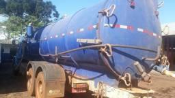 Tanque dgua - 2013