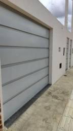 Casa de 2 quartos no Cidade Serrana