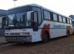 Busscar Jum Buss 340 Scania K123