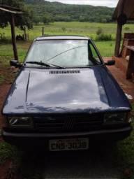 Vendo uno - 1998