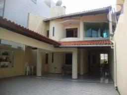 Casa residencial à venda, Edson Queiroz, Fortaleza - CA2542.
