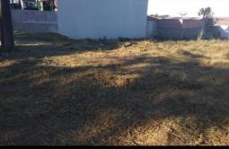 Terreno à venda em Nova cidade, Cascavel cod:TE0097