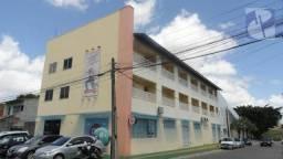Apartamento para alugar, 45 m² por R$ 500,00/mês - Parque Dois Irmãos - Fortaleza/CE