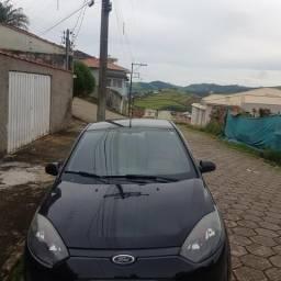 Fiesta 1.0 - 2013