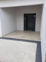 Casa 2Q 1104 Sul