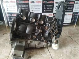 Motor S10 flex 2.4 2013 (Leia o anúncio)