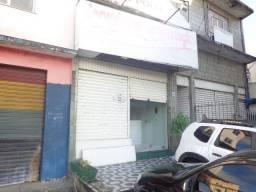 Loja com 75 m² para Aluguel no Largo do Tanque ( 802674 )