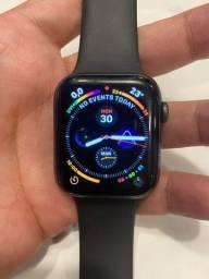 Apple Watch series 4 - 44 mm