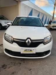 Renault LOGAN 1.0 2016