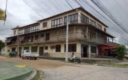 AP788 - Imóvel com ótima localização - Iguaba Grande - RJ