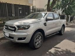 Ranger XLS 2.2 4X4 Diesel AUT. 2017