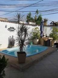 Casa com 2 dormitórios à venda, 128 m² por R$ 400.000,00 - Maravista - Niterói/RJ