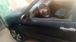 Palio vc tire 2007/2008 por 12000 só não tem direção hidráulica ZAP *