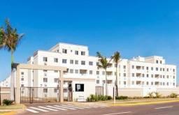 Apartamento de 3 quartos no Ciudad de Vigo