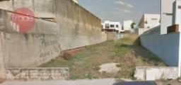 Terreno para alugar, 300 m² por R$ 2.000/mês - Alto da Boa Vista - Ribeirão Preto/SP