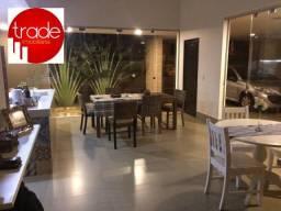 Casa com 3 dormitórios à venda, 187 m² por R$ 750.000,00 - Jardim das Acácias - Cravinhos/