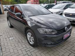 VW Polo 1.6 MSI Total FLEX 16V 5P AUT. 2020