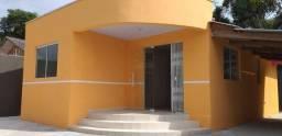 Renan Silva/Casa Maravilhosa Novinha no Jardim Paraná