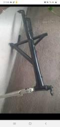 Quadro de bicicleta caloi t type troco em HD externo para xbox one comprar usado  Jandira