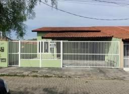 Casa Excelente no Aliança Resende/RJ