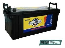 Promoção baterias Estacionárias