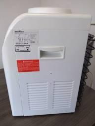 Filtro de Agua 3 temperaturas Britânia