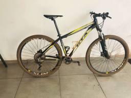 Bike 11v