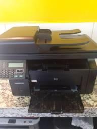 Impressora laser HP 1212