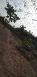 Chácara Felixlândia na beirinha da represa