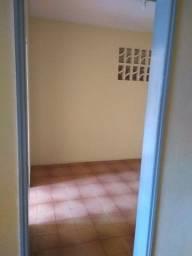 Apartamento na Av. Amazonas próx. Av. Rio Madeira