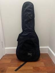 Bag de violão DM bags